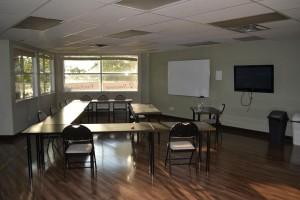 First aid certification classes in Grande Prairie